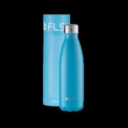 FLSK Trinkflasche CRBBN