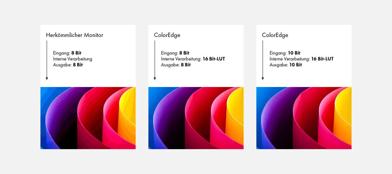 farbtiefe-cs-1.jpg