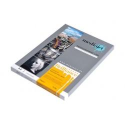 MediaJet PGC 260FD Premium (Bogen Form)