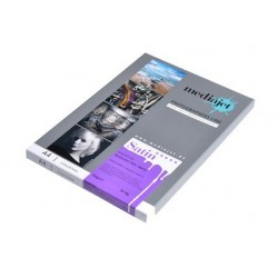 MediaJet PMC 260FD Premium (Bogen Form)