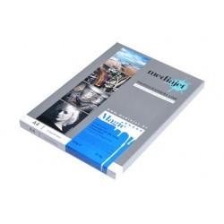 MediaJet Photo Metallic Lustre 300 (Bogen Form)