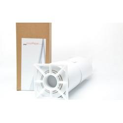 GMG ProofPaper semimatte 250 OBA Rolle