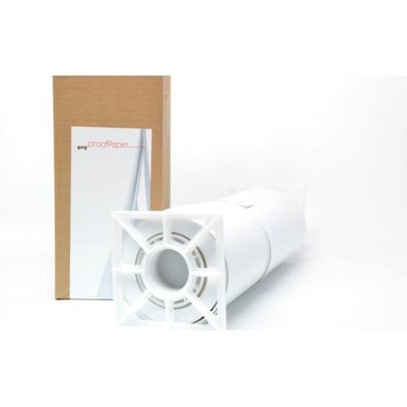 GMG ProofPaper semimatte 250