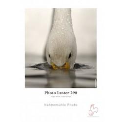 Hahnemühle Photo Luster 260 (Bogen)