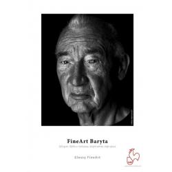 FineArt Baryta 325 (Bogen)