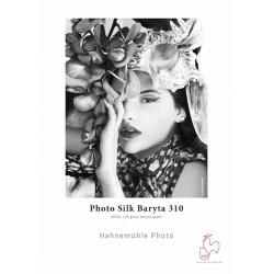 Hahnemühle Photo Silk Baryta (Bogen)