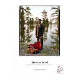 Hahnenmühle FineArt Pearl 285 (Bogen)