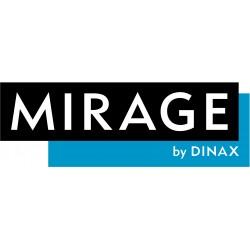 Mirage 8&12 Color Edition Canon
