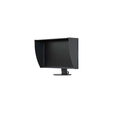 CG318-4K ColorEdge