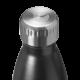 FLSK Trinkflasche BLCK 500 ml