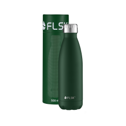 FLSK Trinkflasche FRST