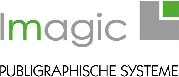 Imagic Publigraphische Systeme